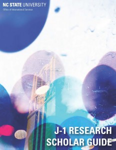 ResearchScholarGuide_cover