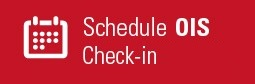 schedule check-in