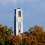 CAMPUS.BelltowerFall.0916