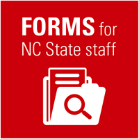 forms_staff